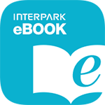 INTERPARK biscuit eBook