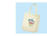 http://bimage.interpark.com/bookpark/gift/2018/180716/01.png