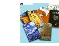 http://bimage.interpark.com/bookpark/gift/2018/180918/03.png