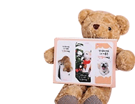 http://bimage.interpark.com/bookpark/gift/2019/190118/03.png
