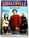 Arrival - Smallville Series #1 (Pocket)
