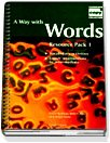 """<font title=""""A Way with Words Resource Pack 1 Book (Paperback)"""">A Way with Words Resource Pack 1 Book (P...</font>"""