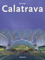 Calatrava (Paperback)