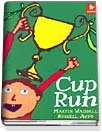 Cup Run (Paperback)