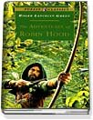 The Adventures of Robin Hood (Paperback)