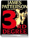3rd Degree (Hardcover)