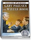 The Winter Room - Paperback