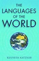 The Languages of the World (3rd Edition/ Paperback)