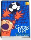 Going Up (Paperback)