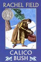 Calico Bush (Paperback)