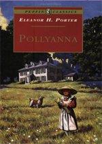 Pollyanna - Puffin Classics (Paperback)
