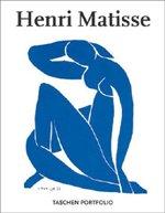 """<font title=""""Portfolios Matisse - Portfolios (Paperback)"""">Portfolios Matisse - Portfolios (Paperba...</font>"""