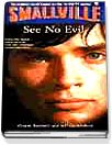 See No Evil - Smallville Series #2 (Pocket)