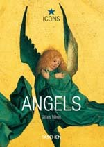 Angels - Icons Series (Paperback)