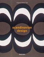 Scandinavian Design (Paperback)