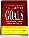 """<font title=""""WHAT ARE YOUR GOALS? - 당신의 목표는 무엇입니까?"""">WHAT ARE YOUR GOALS? - 당신의 목표는 무...</font>"""
