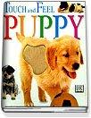Puppy (Board book)