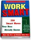 Work Smart (Paperback)