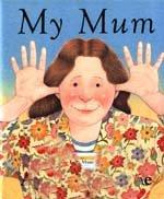 My Mum (Hardcover)