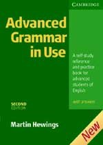 """<font title=""""Advanced Grammar in Use with Answers (2nd Edition)"""">Advanced Grammar in Use with Answers (2n...</font>"""