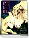 Time for Bed (Boardbook)