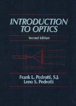 Introduction to optics