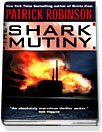 The Shark Mutiny (Paperback)