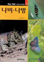 나비 나방