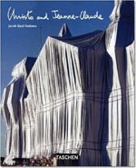 "<font title=""Christo and Jeanne-Claude - Basic Art Album (Paperback)"">Christo and Jeanne-Claude - Basic Art Al...</font>"