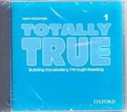 Totally True 1 : Audio CD (1CD)