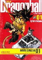 �巡�ﺼ Dragonball ������ 1