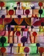 Portfolios Klee - Portfolios (Paperback)