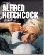 Alfred Hitchcock (Paperback)