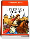 (Literacy Place G4) Unit 1.2.3.4.5.6 : Practice Book