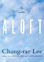 Aloft (Hardcover)