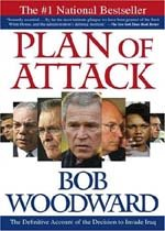 Plan of Attack (Paperback)