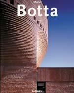 Mario Botta (Hardcover)
