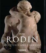 "<font title=""Auguste Rodin: Sculptures and Drawings - Basic Art Album (Hardcover)"">Auguste Rodin: Sculptures and Drawings -...</font>"