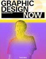 Graphic Design Now (Hardcover)