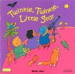 "<font title=""[노부영]Twinkle, Twinkle, Little Star (Paperback+ CD)"">[노부영]Twinkle, Twinkle, Little Star (P...</font>"