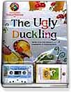 THE UGLY DUCKLING (TAPE:1)