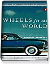Wheels for the World (Paperback)