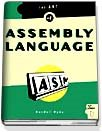 The Art of Assembly Language (Paperback)