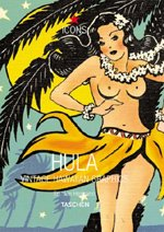 "<font title=""Hula: Cvintage Hawaiian Graphics (Hardcover)"">Hula: Cvintage Hawaiian Graphics (Hardco...</font>"