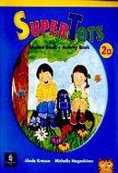 "<font title=""Supertots 2A - Student Book+ Activity Book"">Supertots 2A - Student Book+ Activity Bo...</font>"