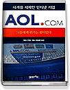 AOL.COM (세계를 제패한 인터넷 기업)