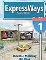 ExpressWays 1 : Student Book (2nd Edition)