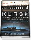 Kursk: Russia's Lost Pride - Paperback