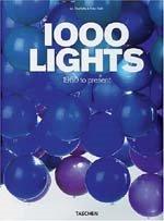 """<font title=""""1000 Lights: 1960- Present v. 2 (Paperback)"""">1000 Lights: 1960- Present v. 2 (Paperba...</font>"""