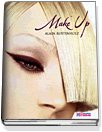 Make Up - Hardcover